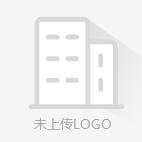 江苏中电建筑智能化工程有限公司